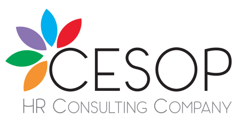 Cesop HR Consulting Company