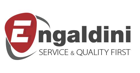Engaldini