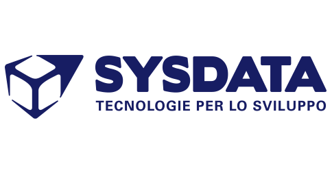 Sysdata