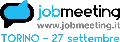 Job Meeting Torino