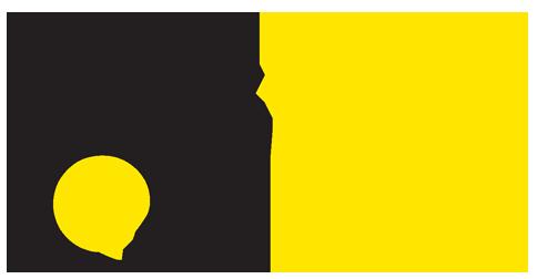 @Cult