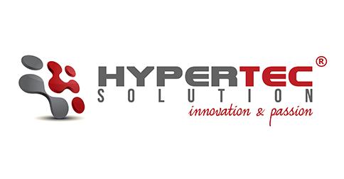 Hypertec Solution